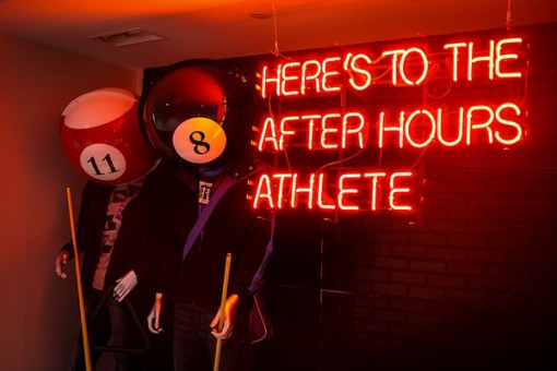 afterhour07-510x340 After Hours Athlete | Droga5