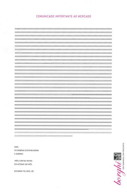 lowe-ueba-510x785 UEBA! | BorghiLOWE