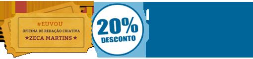 desconto_20_ticket_zeca