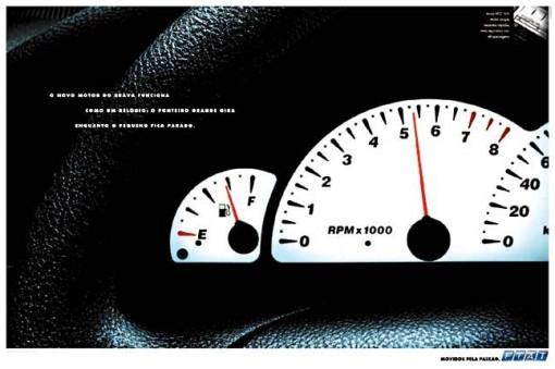 fiat-brava-510x339 Fiat Brava | Leo Burnett