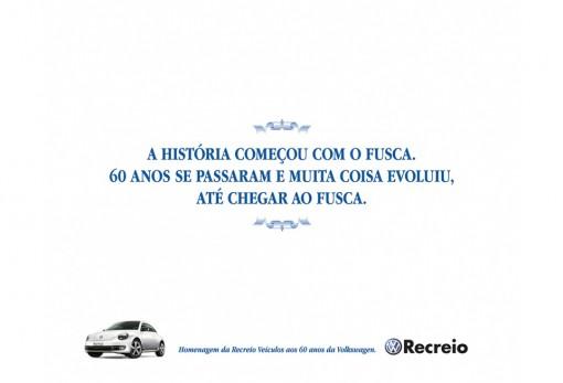 fusca_60anos_1121-510x347 Entrevista com Gustavo Bastos