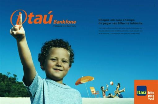 itau-bankfone-510x335 Itaú bankfone | DM9DDB