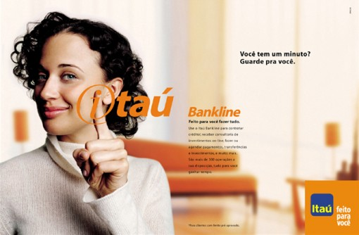 itau-bankline