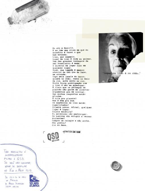 anuncio-lixo-510x671 Ong QSD | F/Nazca