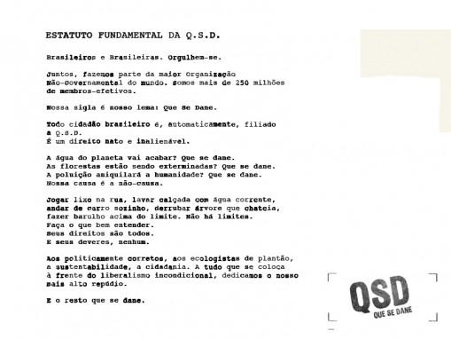 post-face-manifesto-ong-qsd-509x382 Ong QSD | F/Nazca