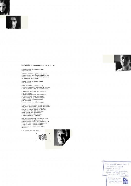 poster-manifesto-510x721 Ong QSD | F/Nazca