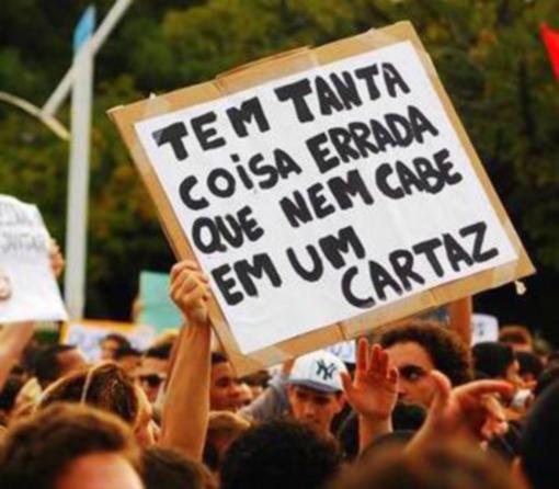 cartaz-greve02