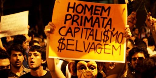 cartaz-greve10