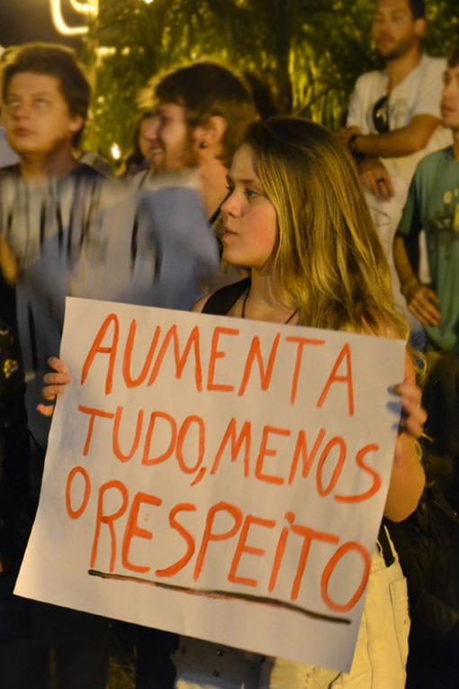 cartaz-greve11 Não são apenas vinte centavos