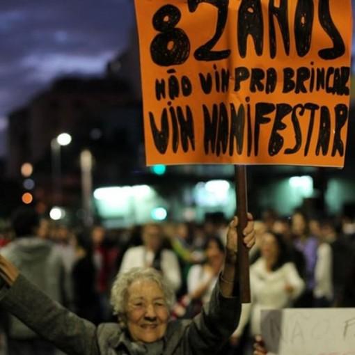 cartaz-greve12-510x510 Não são apenas vinte centavos