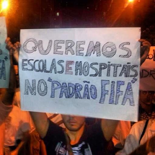 cartaz-greve13