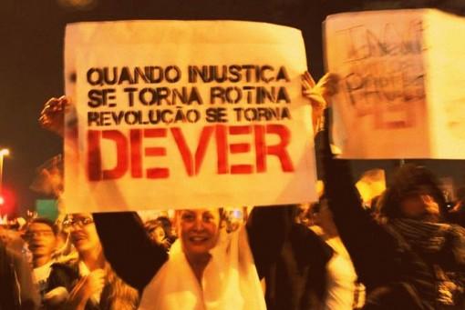 cartaz-greve15