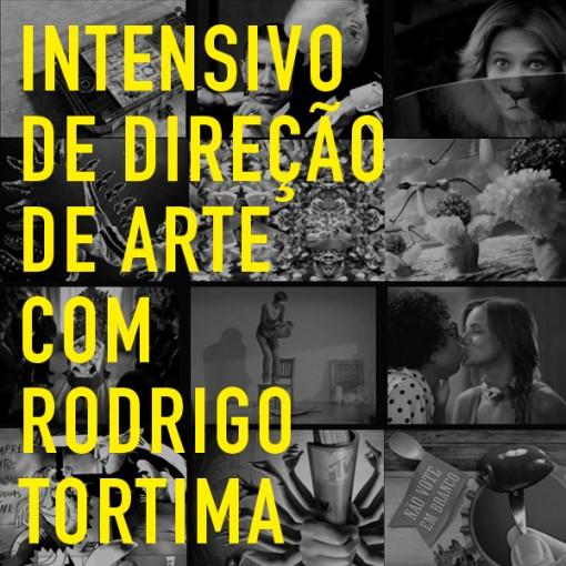 post-intensivo-cuca-510x510 Intensivo de Direção de Arte | Escola CUCA