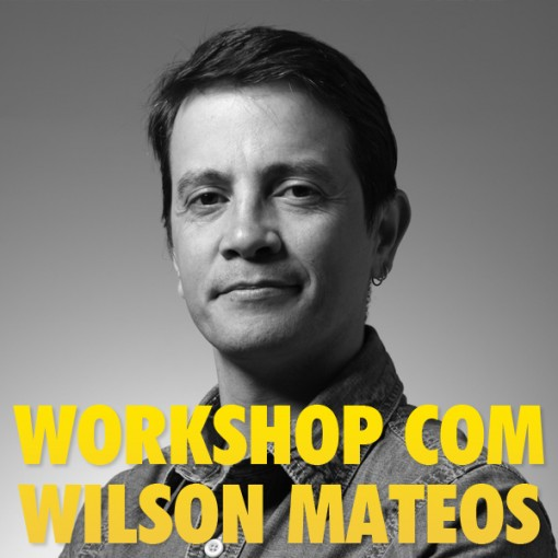 workshop-rd_wilson