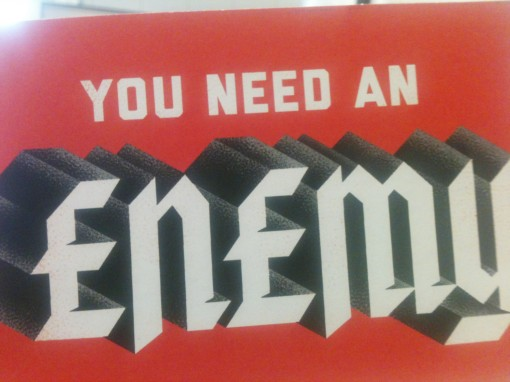 you-need-enemy-cannes