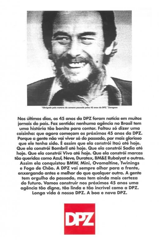 dpz-anuncio-45