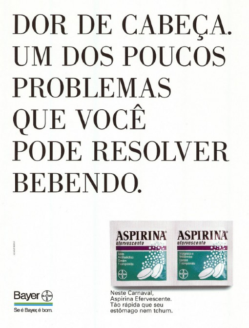 aspirina_mohallem-510x672 Aspirina | AlmapBBDO