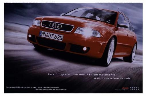 audi-peralta-510x337 Audi RS4