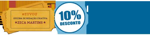 desconto_10_ticket_zeca