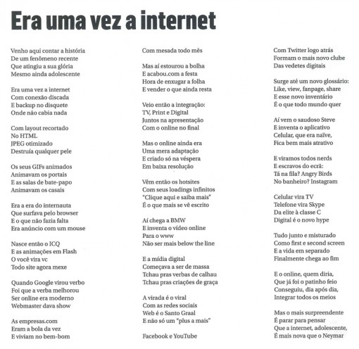 era_uma_vez_eco_moliterno_mm