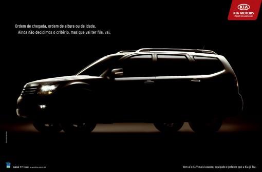 kia_teaser-510x336 Kia Motors | Mohallem Meirelles