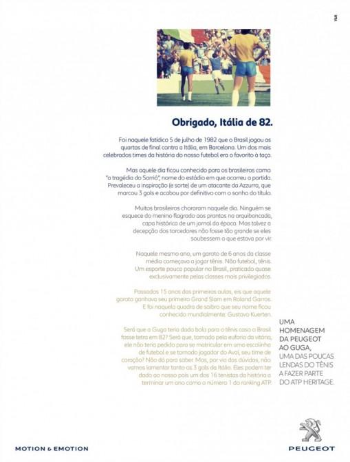 peugeot_guga_yr-509x672 Peugeot e Guga | Y&R Brasil