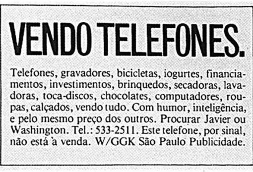 wggk_tijolo_an-510x347 Vendo telefones | W/GGK