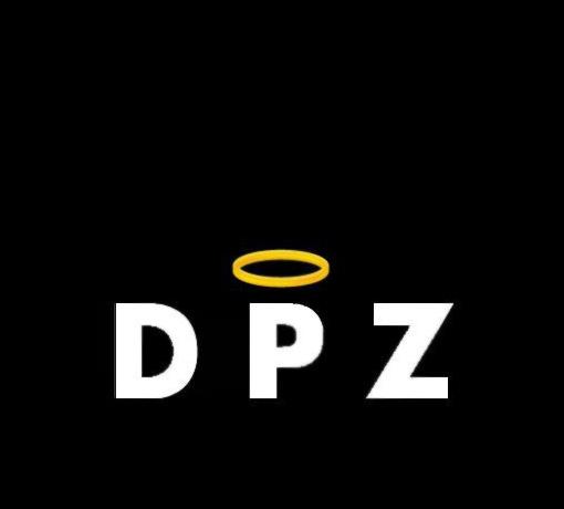 dpz_luto LUTO | DPZ