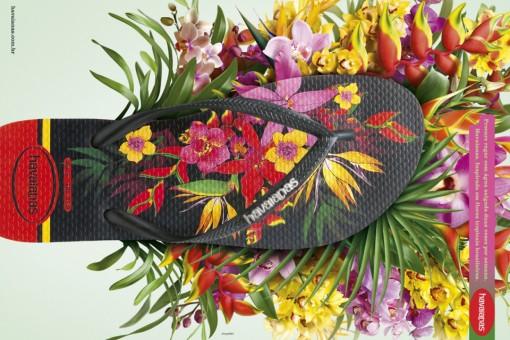 havaianas_002-510x340 Havaianas | AlmapBBDO