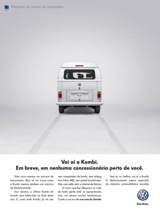 kombi_despedida_almap-510x676 Kombi | AlmapBBDO