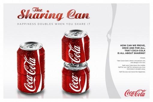 sharing-can-board-510x340 Sharing Can | Ogilvy & Mather Singapura