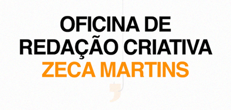 testeira_post_oficina1 Oficina do Zeca Martins em Sorocaba e Limeira