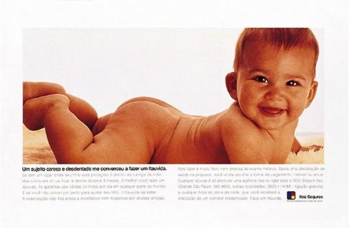 itau_seguros_03-509x333 Itaú Seguros | DM9DDB