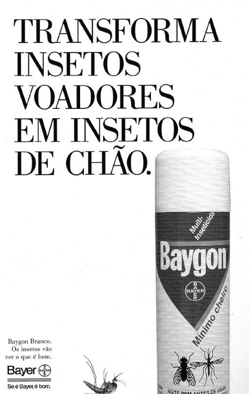 bayer6_905-510x807 Baygon | Eugênio Mohallem