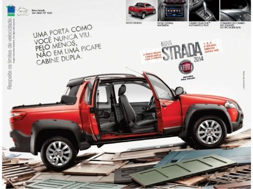 fiat_novastrada-510x382 Fiat Strada 2014 | Agência Fiat