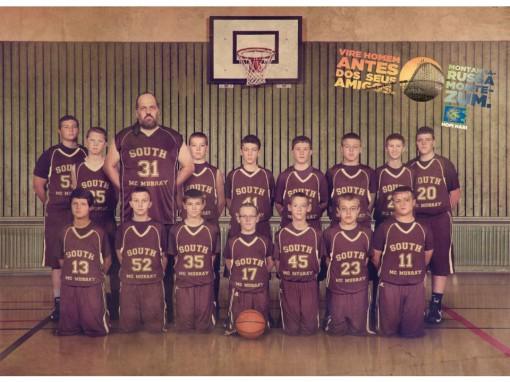 hopi_hari_time_de_basquete