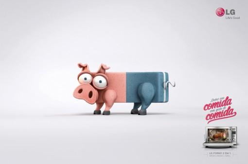 lg_yr_porco