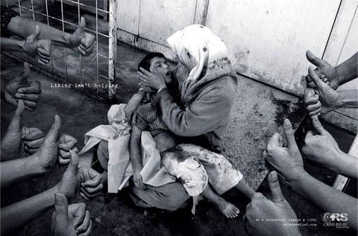 like-publicis-01-510x336 Crisis Relief | PUBLICIS SINGAPORE