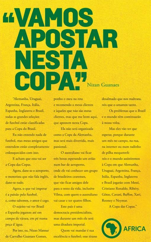 nizan-africa-copa-510x818 Nizan Guanaes e a copa | Africa