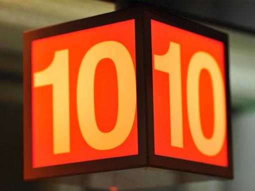 top10-19-510x383 Top 10 | Os posts mais lidos em 2013