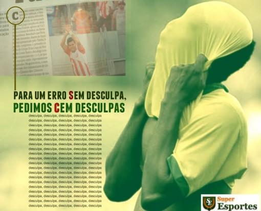 erro-sem-desculpas-510x413 Jornal Super Esportes