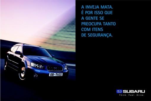 zmais-subaru-510x340 Títulos para Subaru | Z+