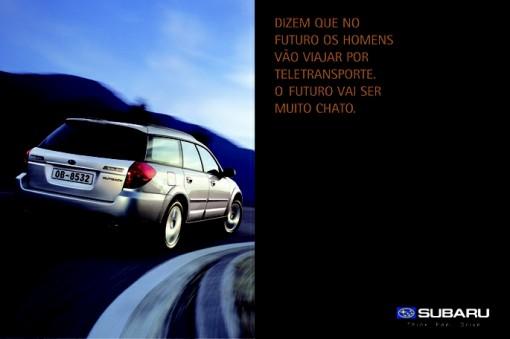 zmais-subaru2-510x339 Títulos para Subaru | Z+
