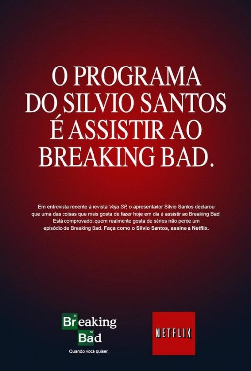 an_netflix_breakingbad-510x753 Breaking Bad | Record, Netflix e SBT