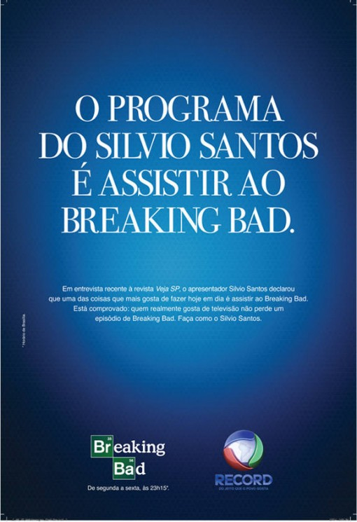 an_record_breakingbad-510x745 Breaking Bad   Record, Netflix e SBT