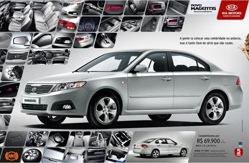 anuncio_celeb_kia_mohallem-510x335 Kia Motors | Mohallem Meirelles