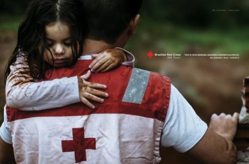 anuncio_redcross_age02-510x336 Cruz Vermelha | Age Isobar