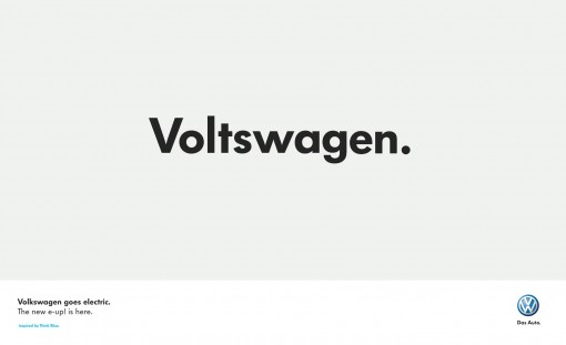 vw-voltswagen-try