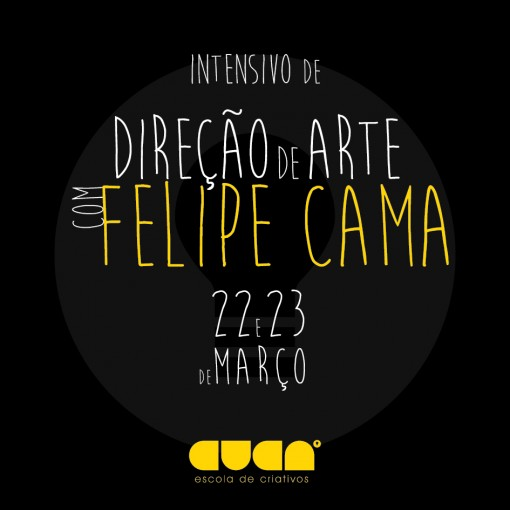 intensivo-direcao-de-arte-12