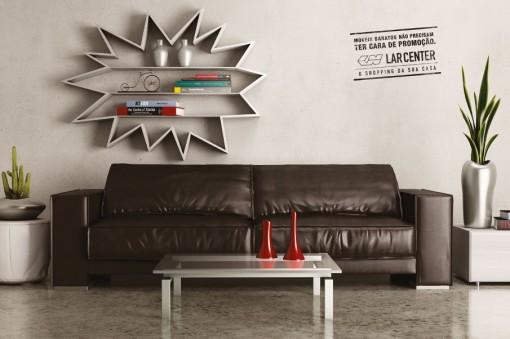 larcenter-promo-01-510x339 Lar Center | Age. Isobar